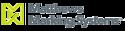 Matthews Swedot logotyp