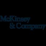 McKinsey & Company logotyp