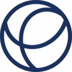 Mediatool logotyp