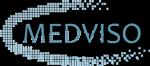 Medviso ab logotyp