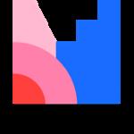 Mentimeter logotyp