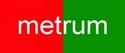 Metrum logotyp