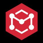 Metry AB logotyp