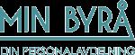 Min Byrå i Jämtland AB logotyp