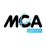 Mission Consultancy Assistance Sweden AB logotyp
