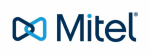 Mitel Sweden AB logotyp