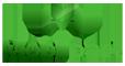 Mobilpart logotyp
