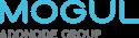 Mogul logotyp