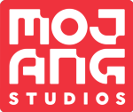 Mojang Synergies AB logotyp