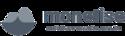 Monetise logotyp