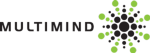 MultiMind Bemanning AB logotyp