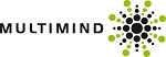 MultiMind Holding AB logotyp