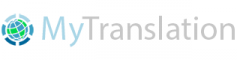 MyTranslation logotyp