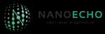NanoEcho AB (publ) logotyp