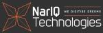 NariQ Technologies AB logotyp