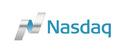 Nasdaq logotyp