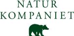 Naturkompaniet AB logotyp