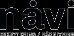 Nåvi AB logotyp