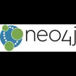 Neo4j logotyp
