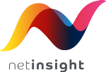 Net Insight AB logotyp