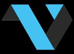 NetCart AB logotyp