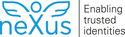 neXus logotyp