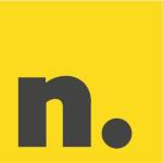 Nimblr AB logotyp
