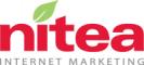 Nitea AB logotyp
