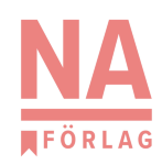 NochA Förlag AB logotyp