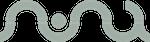 Nona Labs AB logotyp