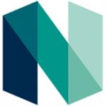 Nordax Bank logotyp