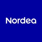 Nordea Bank Abp, Filial i Sverige logotyp