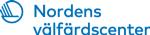 Nordens Välfärdscenter logotyp