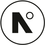 Nordicstation AB logotyp