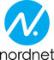 Nordnet logotyp