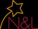 Norén & Lindholm AB logotyp