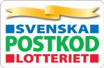 Novamedia Sverige AB logotyp