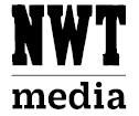 NWT Media AB logotyp