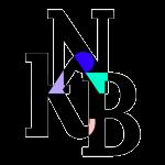 Nya kompisbyrån logotyp