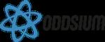 Oddsium (Oddsify Holding AB) logotyp