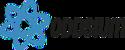 Oddsium logotyp