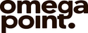 Omegapoint logotyp