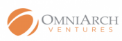 OmniArch Ventures logotyp