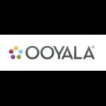Ooyala logotyp