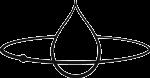 Orbital Systems AB logotyp