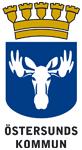 östersunds kommun logotyp
