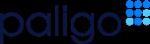 Paligo AB logotyp