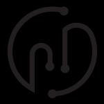 Pandema AB logotyp