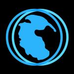 Panprices AB logotyp