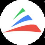 Pensionera Förmedling i Sverige AB logotyp